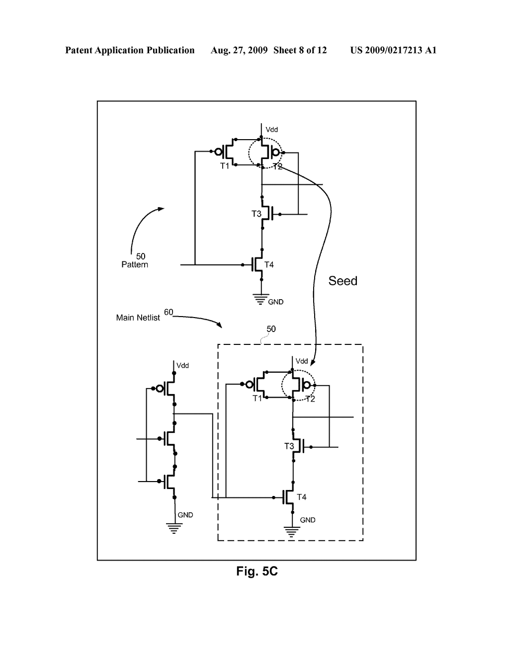 circuit diagram labels automotive wiring diagram library u2022 rh seigokanengland co uk electric circuit diagram with labels