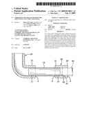 Adhesively Secured, Fluid-Tight Pipe Joint Of PVC/CPVC Pipe And Fitting diagram and image