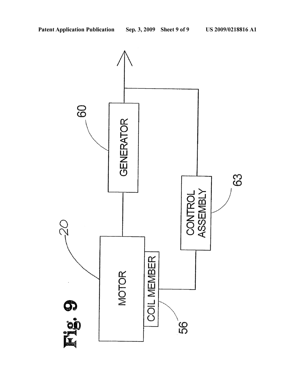 Motor generator system with a current control feedback loop motor generator system with a current control feedback loop diagram schematic and image 10 pooptronica