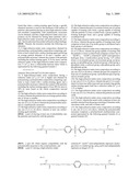 POLYMERIZABLE COMPOSITION, HIGH-REFRACTIVE-INDEX RESIN COMPOSITION, AND OPTICAL MEMBER MADE OF THE SAME diagram and image
