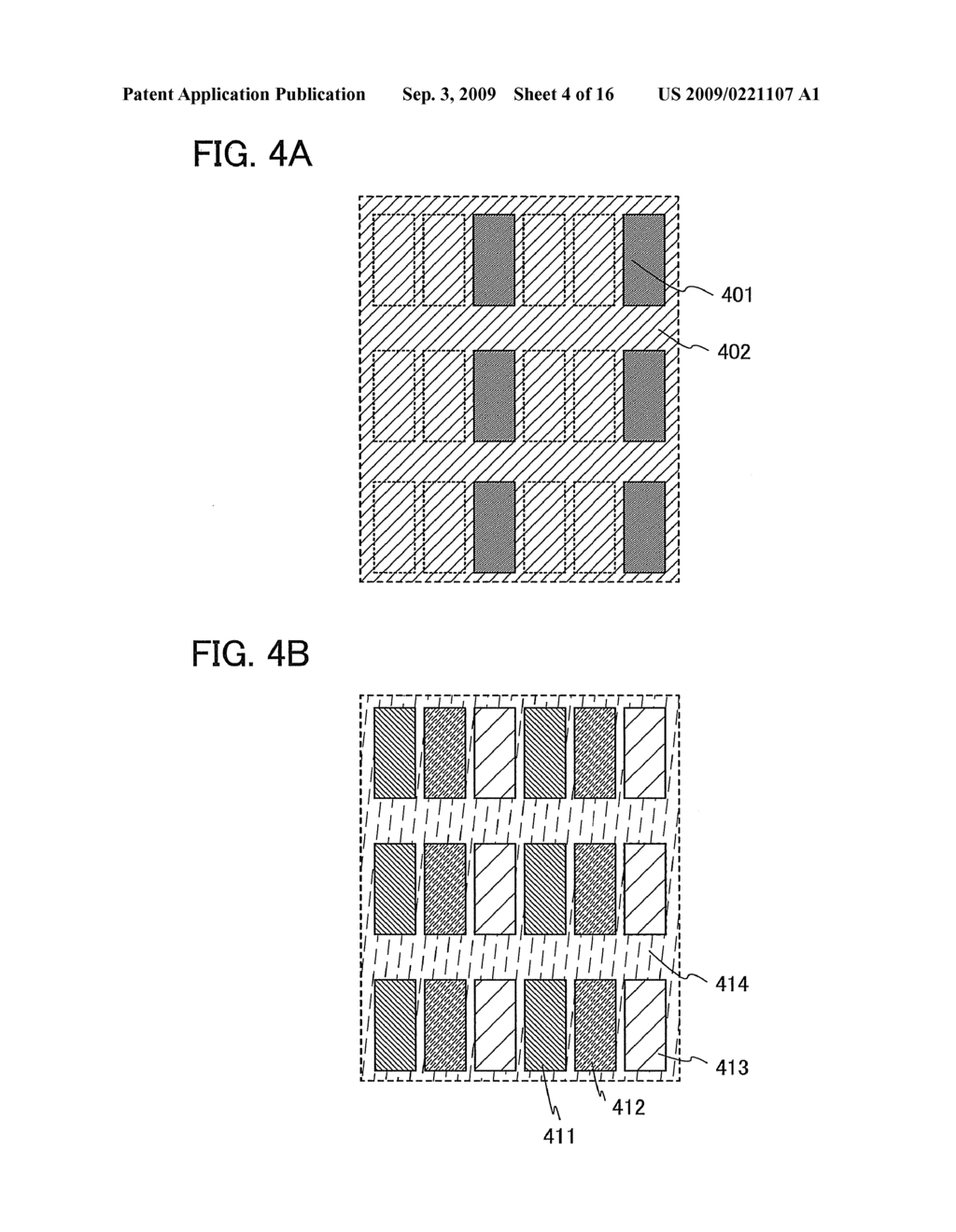 Deposition Method and Manufacturing Method of Light-Emitting Device - diagram, schematic, and image 05