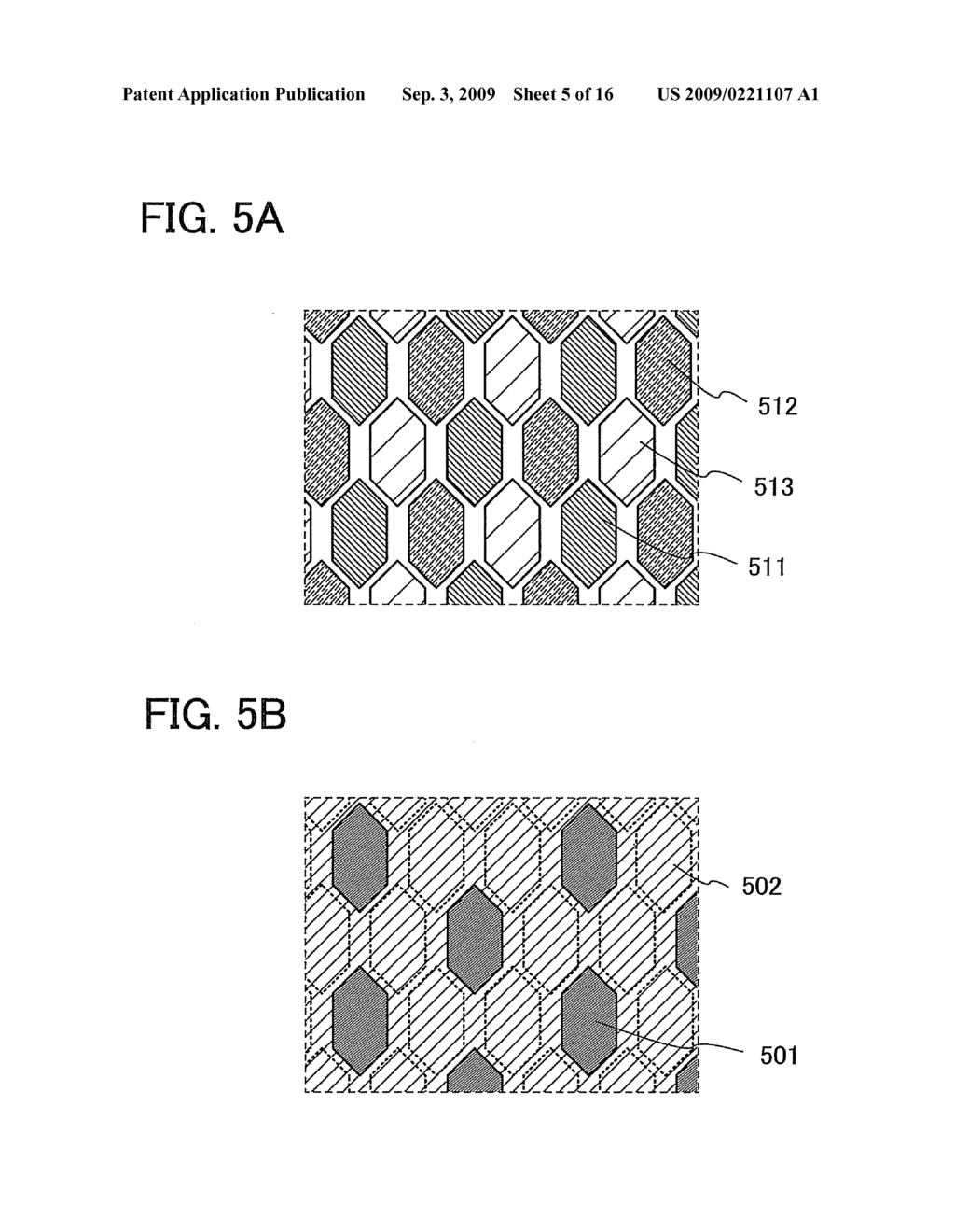 Deposition Method and Manufacturing Method of Light-Emitting Device - diagram, schematic, and image 06