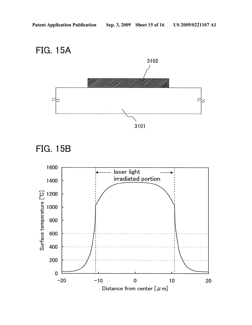 Deposition Method and Manufacturing Method of Light-Emitting Device - diagram, schematic, and image 16