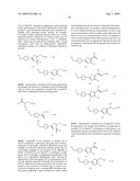 Thiazole Compounds and Their Use as PGD2 Antagonists diagram and image