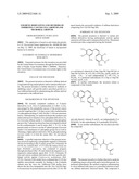 STILBENE DERIVATIVES AND METHODS OF INHIBITING CANCER CELL GROWTH AND MICROBIAL GROWTH diagram and image