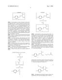 PROCESS FOR THE PREPARATION OF VALSARTAN AND PRECURSORS THEREOF diagram and image