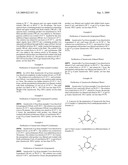 Process for the Preparation of Pure Anastrozole diagram and image