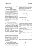 PROCESS FOR THE PREPARATION OF 2-CHLOROETHOXY-ACETIC ACID-N,N-DIMETHYLAMIDE diagram and image