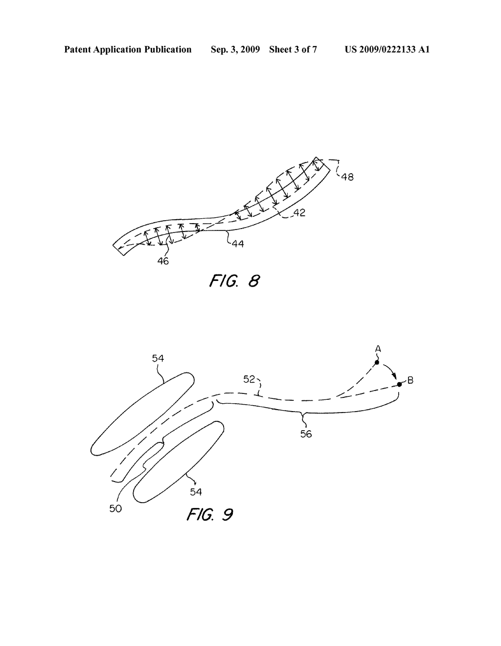 System and Method for Controlling a Robotic Arm - diagram, schematic, and image 04