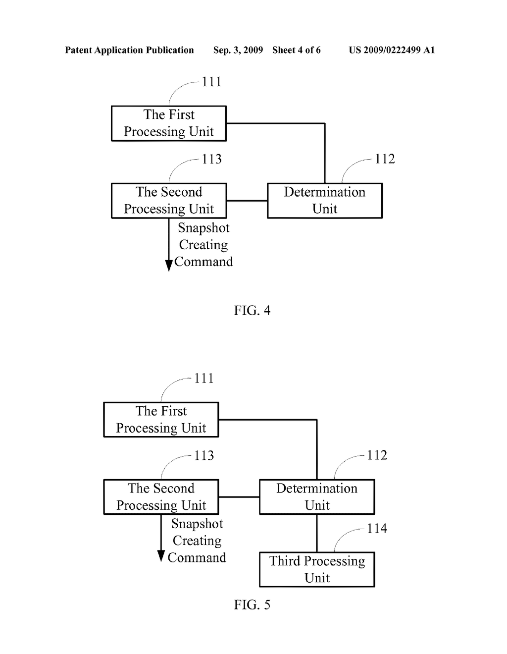 METHOD, APPARATUS AND STORAGE DEVICE FOR DATA PROTECTION - diagram, schematic, and image 05