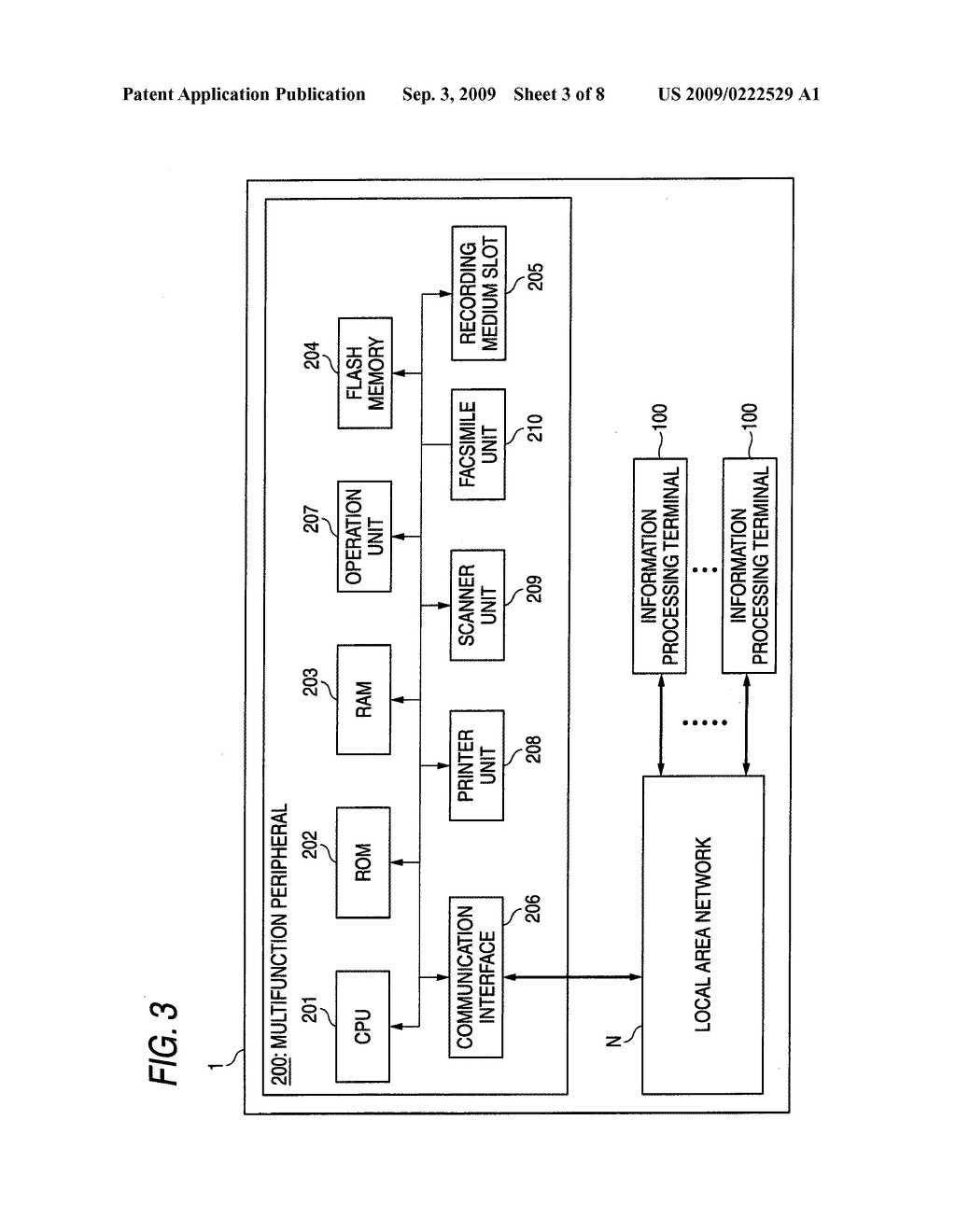 Information Processing System, Information Processing Terminal, and Computer Readable Medium - diagram, schematic, and image 04