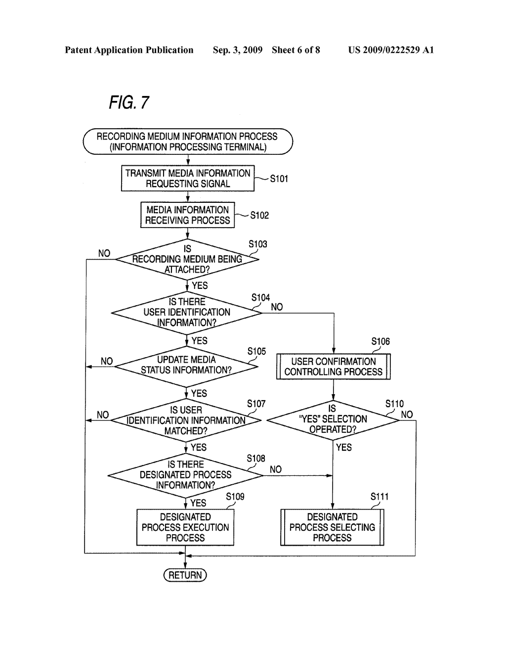 Information Processing System, Information Processing Terminal, and Computer Readable Medium - diagram, schematic, and image 07