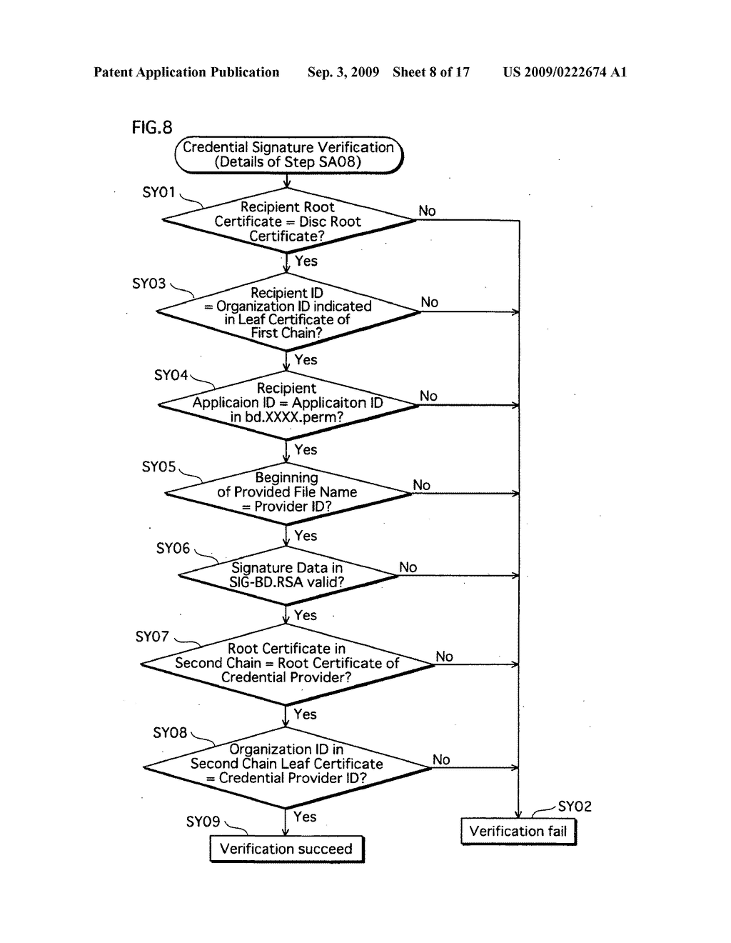 APPLICATION EXECUTING DEVICE, MANAGING METHOD, AND PROGRAM - diagram, schematic, and image 09