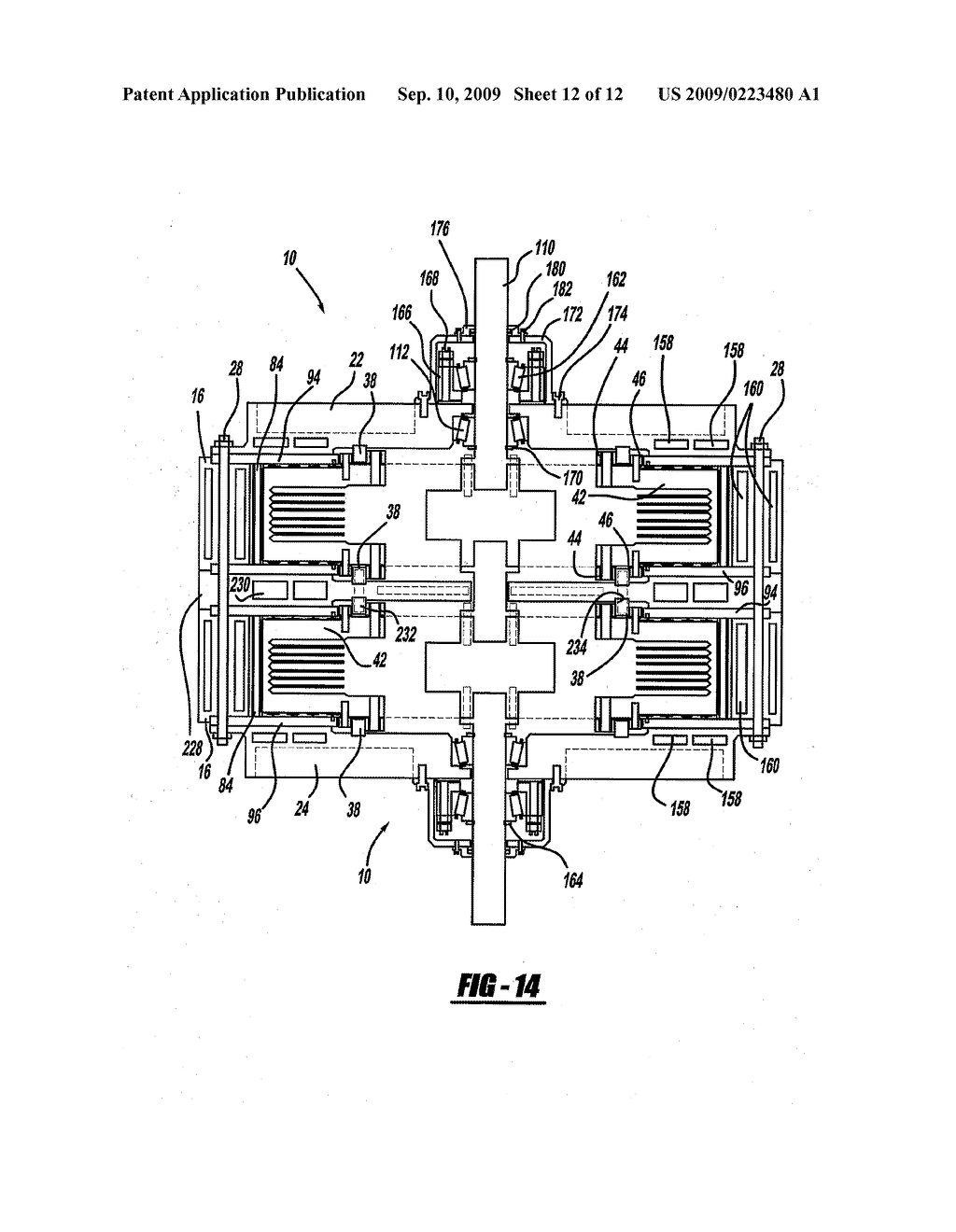 engine diagram additionally internal on v8  engine  free