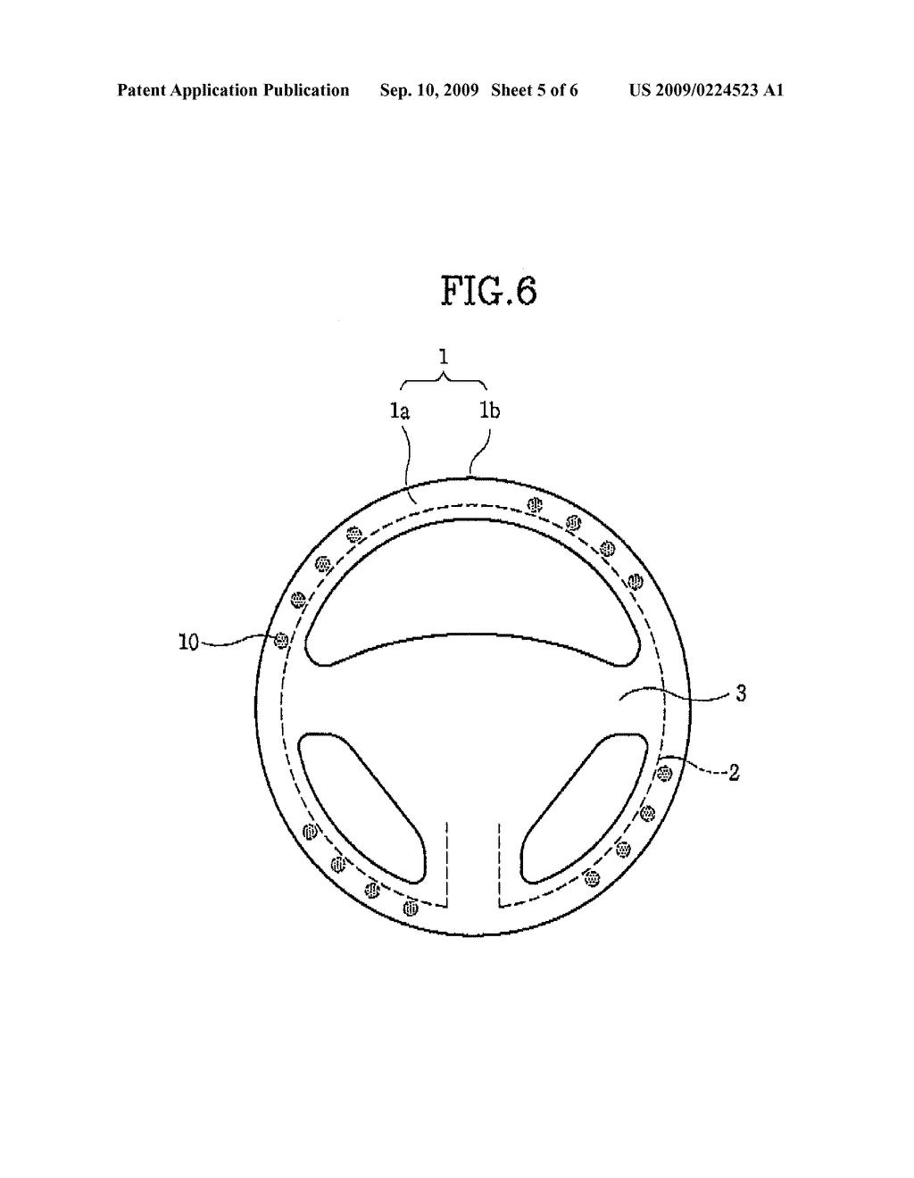 Steering Wheel Diagram - Board Wiring Diagrams