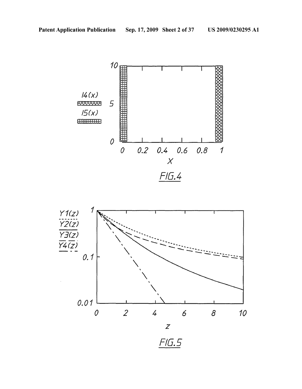 MEASUREMENT OF HYDRAULIC CONDUCTIVITY USING A RADIOACTIVE OR ACTIVATABLE TRACER - diagram, schematic, and image 03