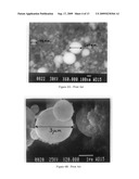 CRYSTALLINE METALLIC NANOPARTICLES AND COLLOIDS THEREOF diagram and image