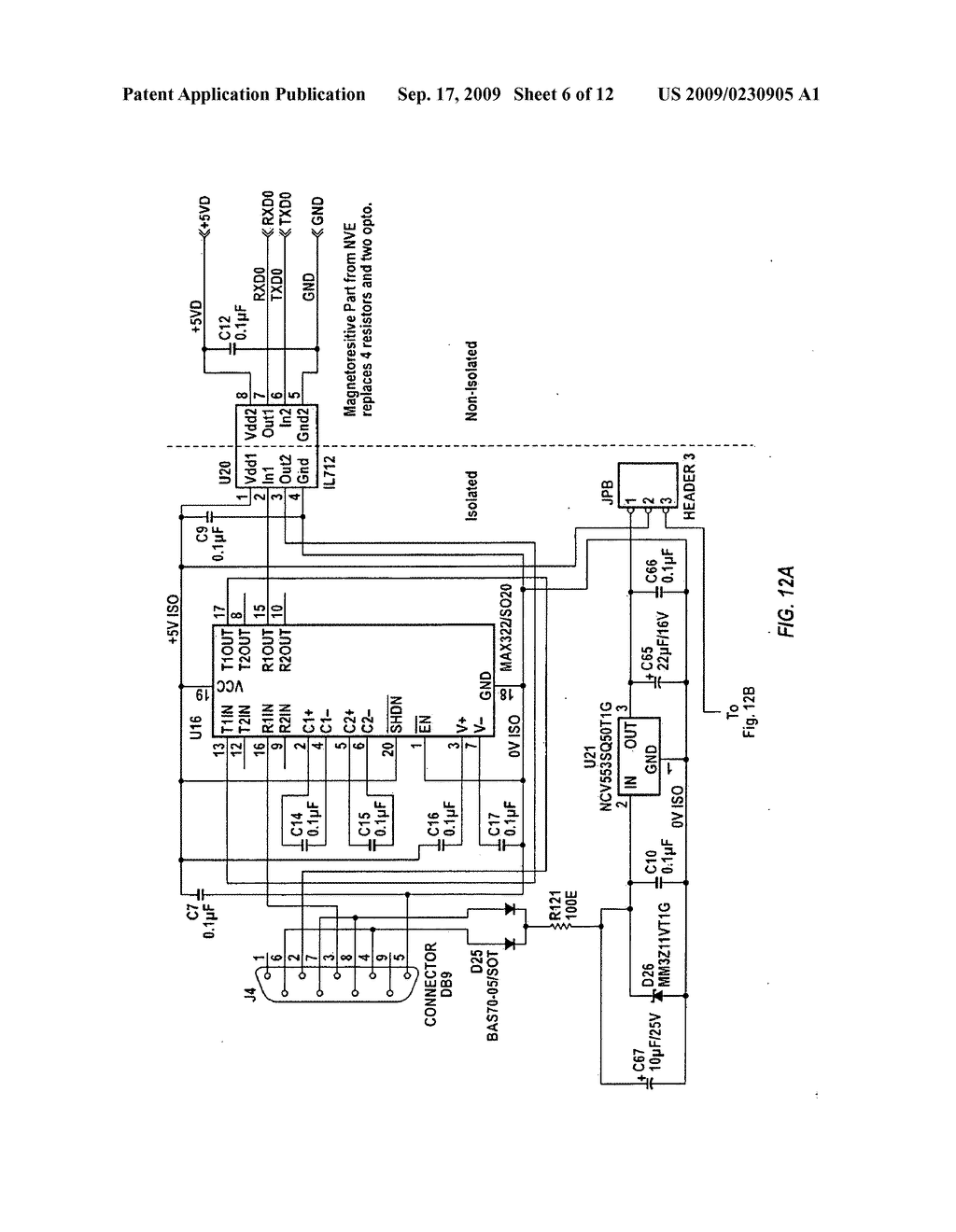 Back Electro Motive Force Bemf Commutation And Speed Control Of A Brushless Electric Motor Diagram Threephase Dc With Three Phase Bldc Schematic Image 07