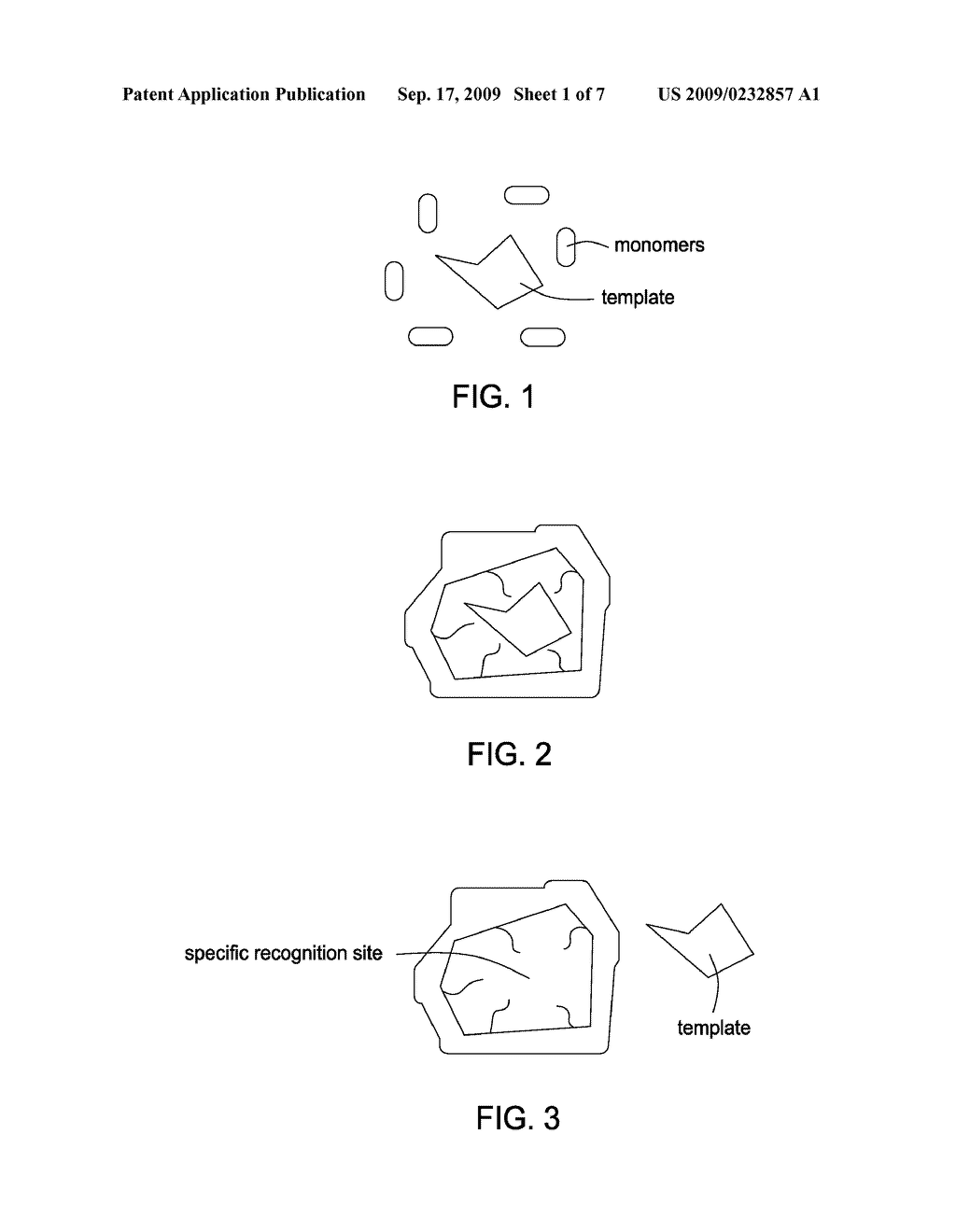 METHOD AND PROCESS FOR THE PRODUCTION OF MULTI-COATED RECOGNITIVE AND RELEASING SYSTEMS - diagram, schematic, and image 02