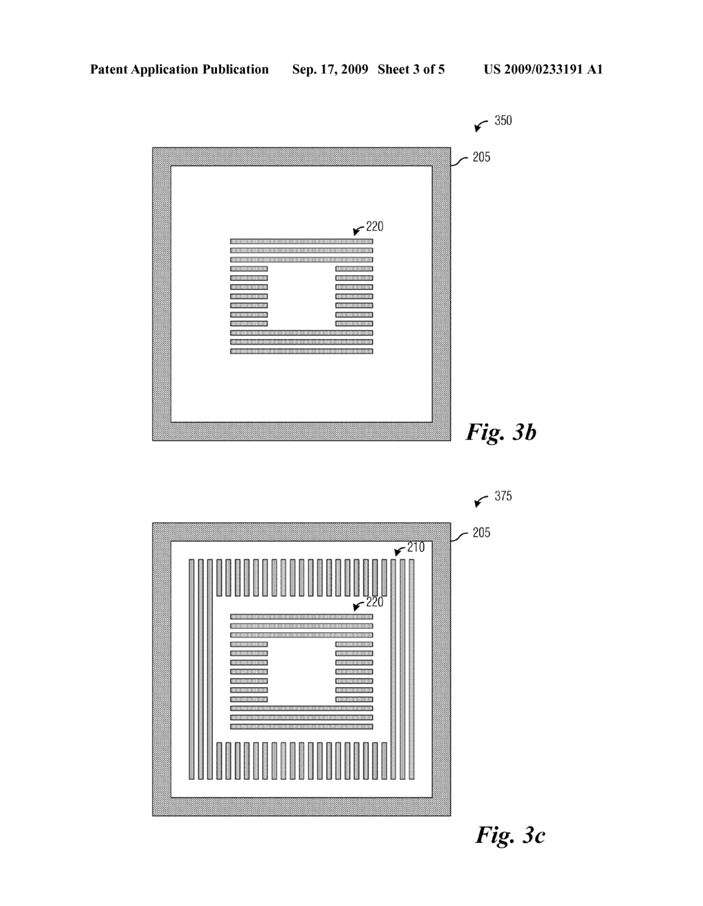 Overlay Target for Polarized Light Lithography - diagram, schematic, and image 04