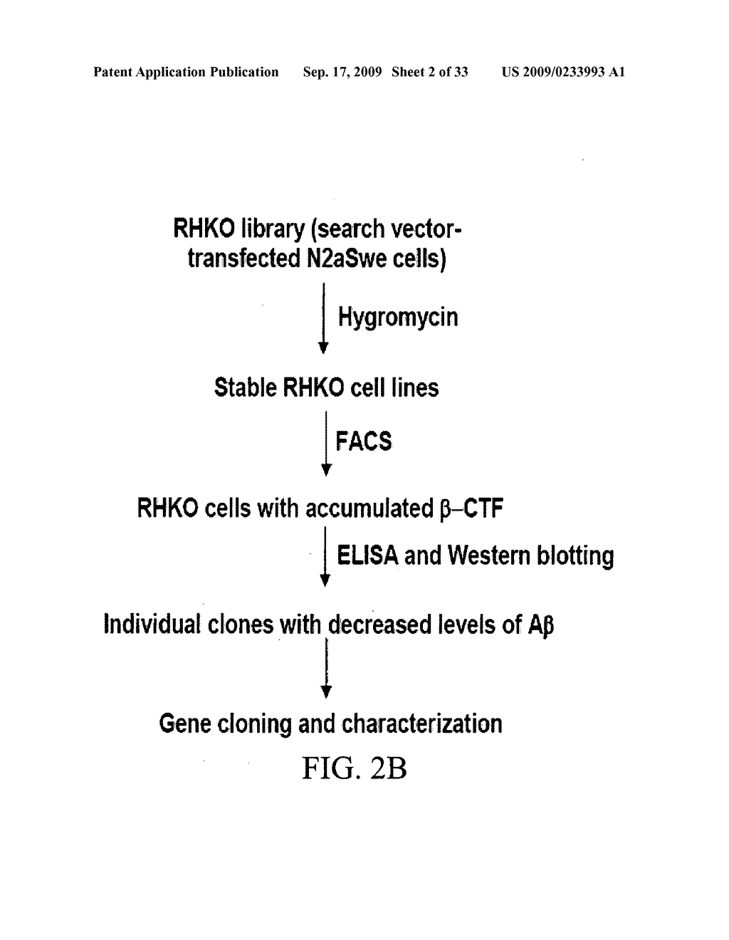 COMPOSITIONS AND METHODS FOR INHIBITING GSK3 ACTIVITY AND USES THEREOF - diagram, schematic, and image 03