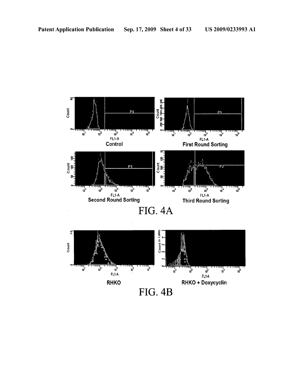 COMPOSITIONS AND METHODS FOR INHIBITING GSK3 ACTIVITY AND USES THEREOF - diagram, schematic, and image 05