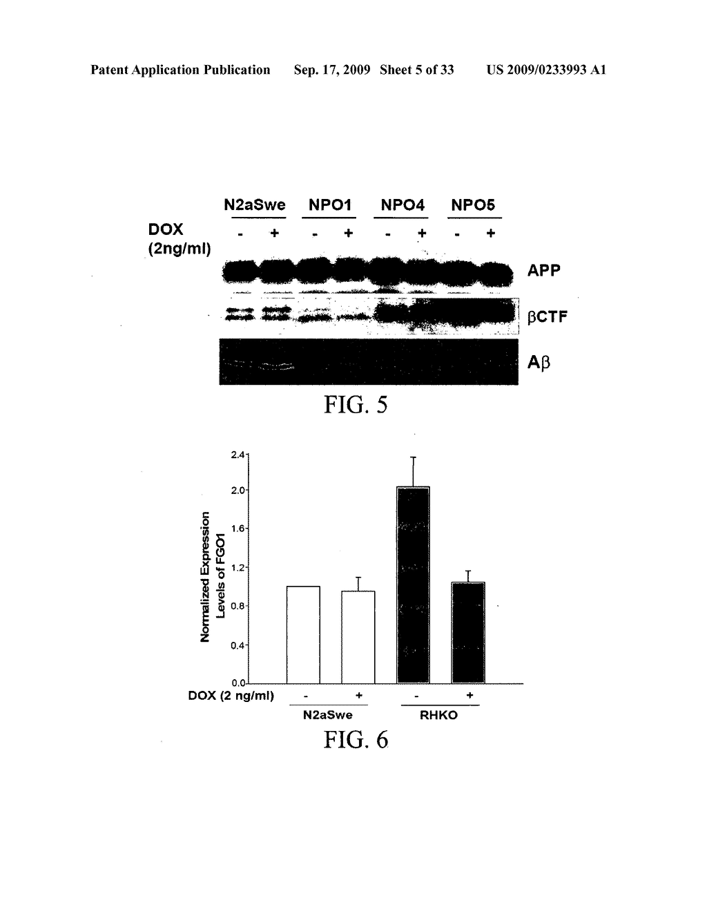 COMPOSITIONS AND METHODS FOR INHIBITING GSK3 ACTIVITY AND USES THEREOF - diagram, schematic, and image 06
