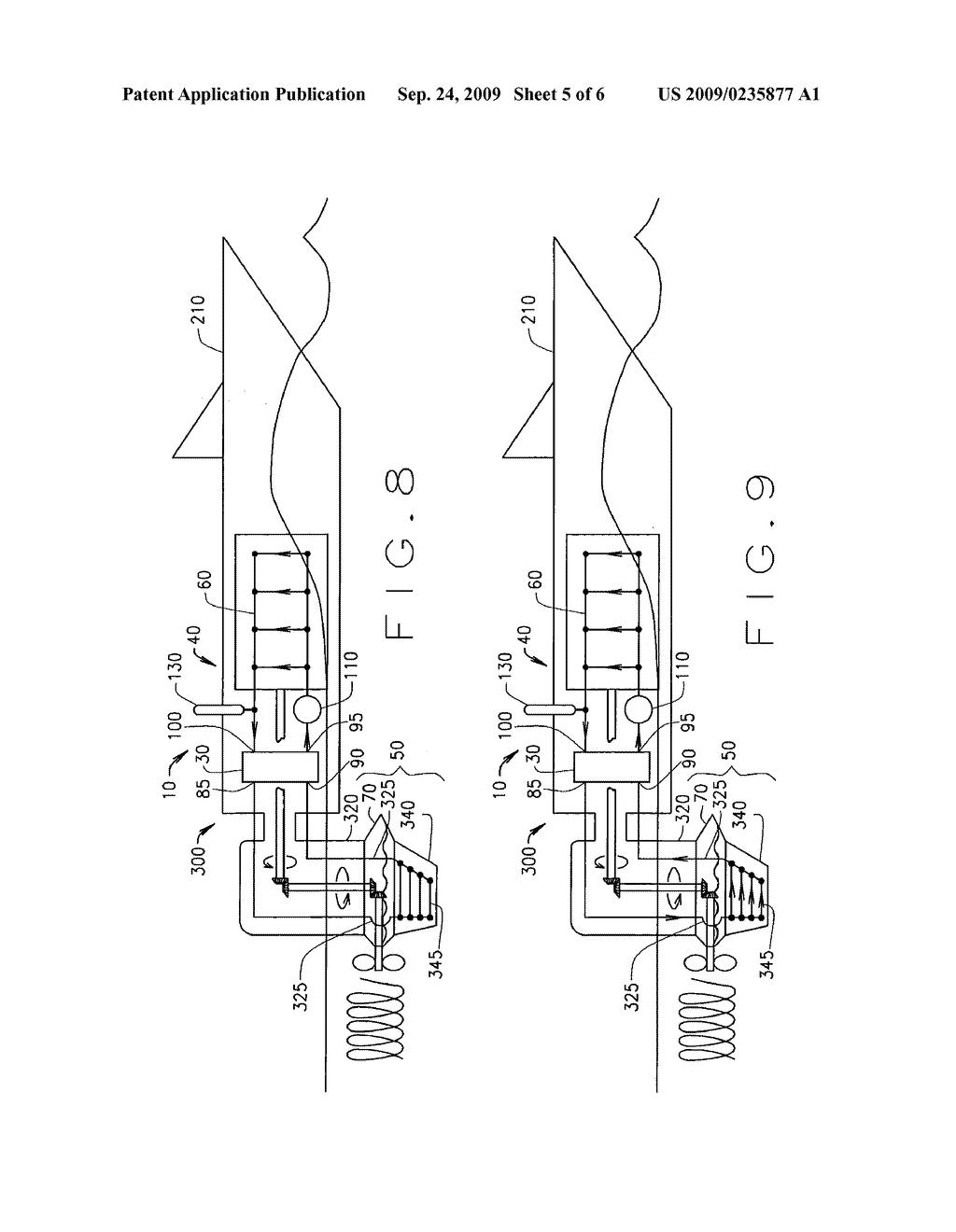 Inboard Outboard Motor Cooling System Automotivegarage Org