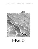Method and Apparatus for Producing Graphene Oxide Layers on an Insulating Substrate diagram and image