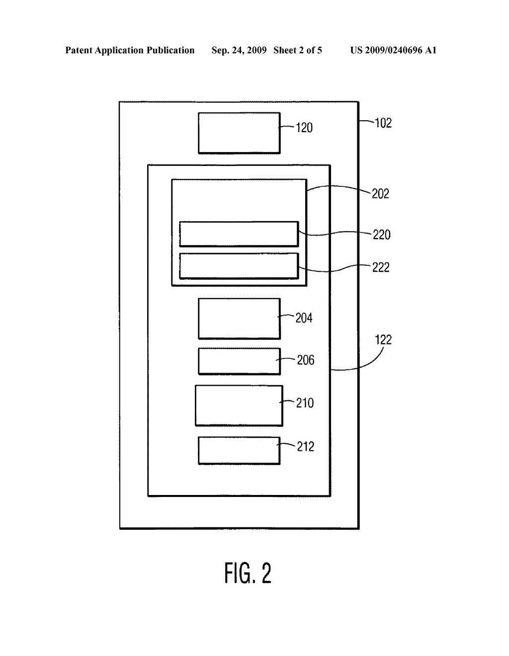 METHOD AND SYSTEM FOR PROVIDING CONTENTS TO AN OFF-LINE MOBILE STORAGE DEVICE - diagram, schematic, and image 03
