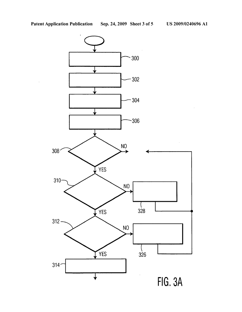 METHOD AND SYSTEM FOR PROVIDING CONTENTS TO AN OFF-LINE MOBILE STORAGE DEVICE - diagram, schematic, and image 04