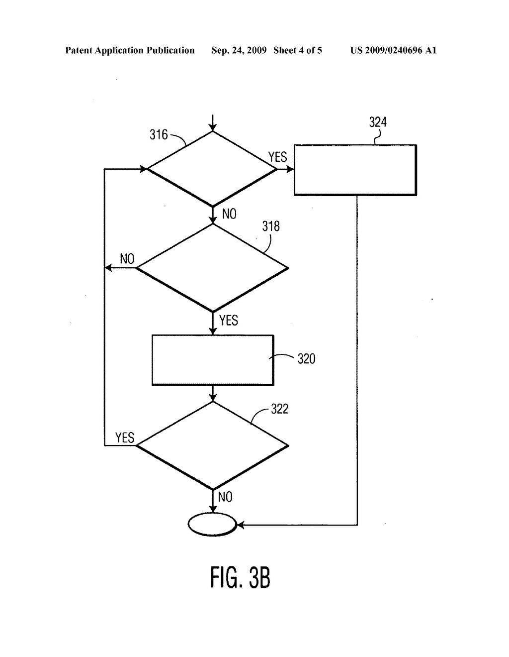 METHOD AND SYSTEM FOR PROVIDING CONTENTS TO AN OFF-LINE MOBILE STORAGE DEVICE - diagram, schematic, and image 05