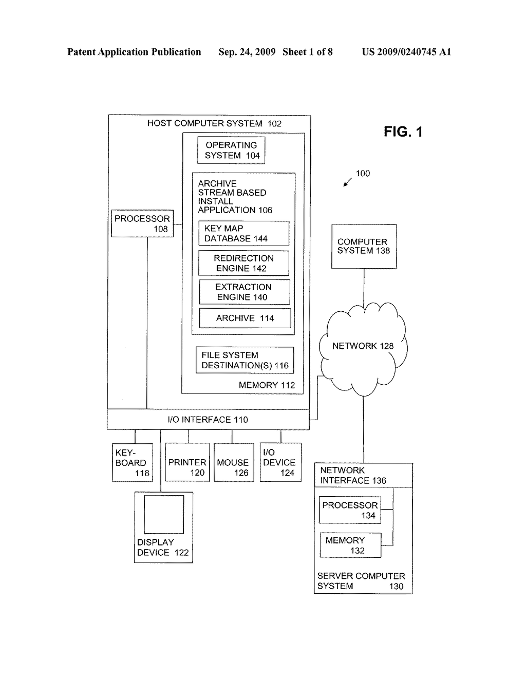 ARCHIVE STREAM BASED INSTALL - diagram, schematic, and image 02