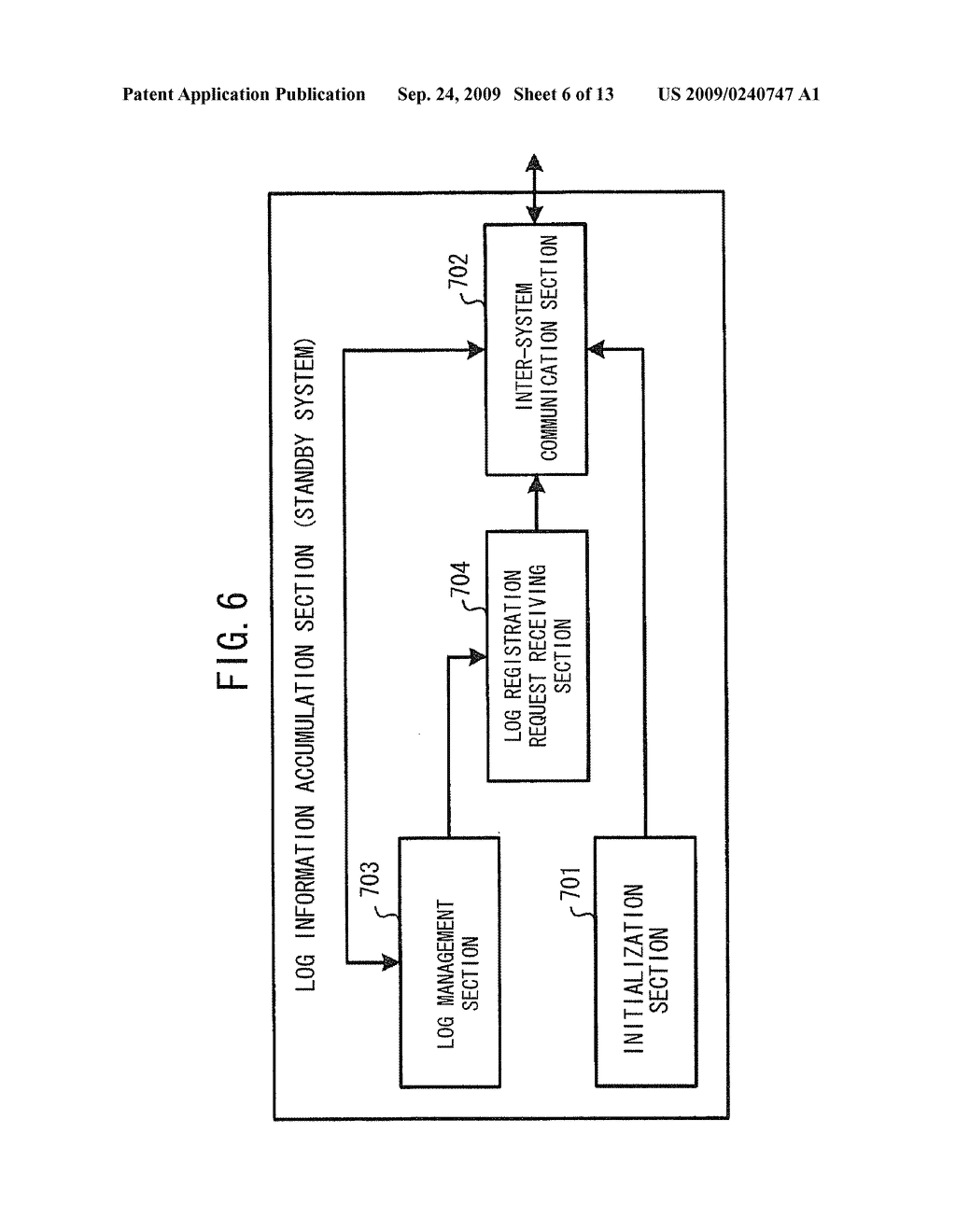 INFORMATION PROCESSING APPARATUS, INFORMATION PROCESSING METHOD, AND RECORDING MEDIUM THAT RECORDS HISTORY INFORMATION CONTROL PROGRAM - diagram, schematic, and image 07