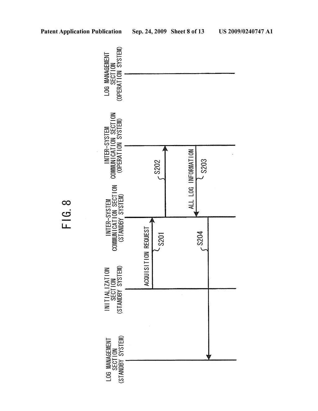 INFORMATION PROCESSING APPARATUS, INFORMATION PROCESSING METHOD, AND RECORDING MEDIUM THAT RECORDS HISTORY INFORMATION CONTROL PROGRAM - diagram, schematic, and image 09