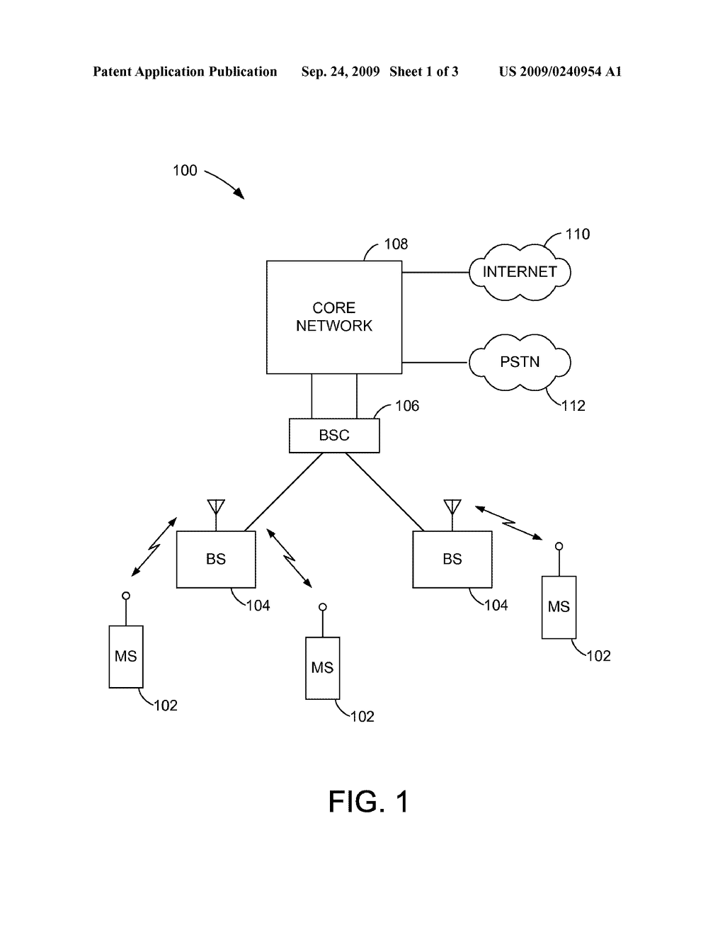 METHOD FOR SECURELY STORING A PROGRAMMABLE IDENTIFIER IN A COMMUNICATION STATION - diagram, schematic, and image 02