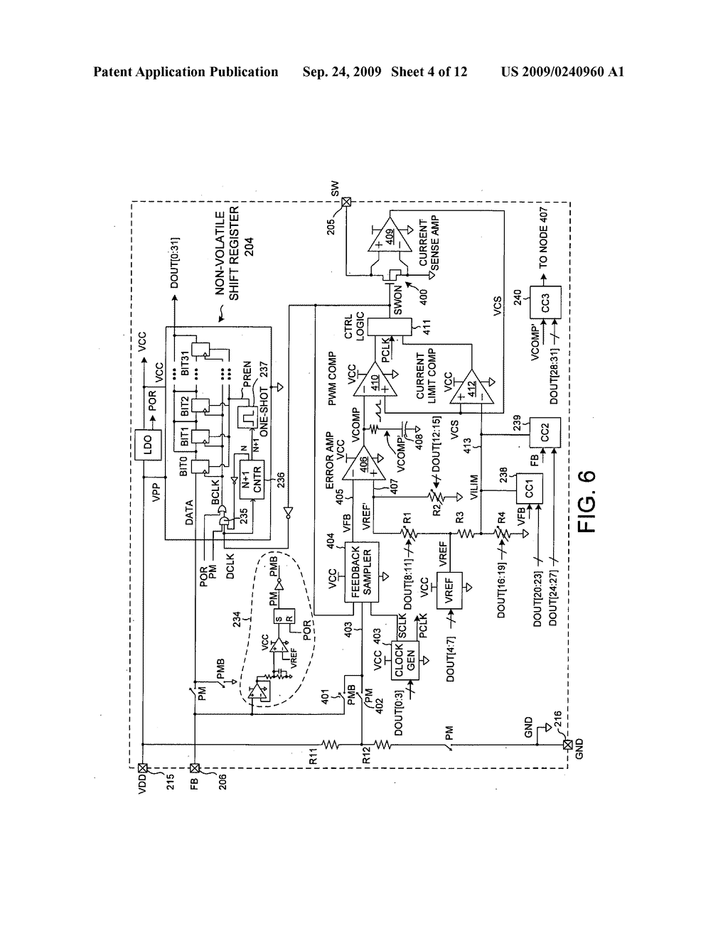 Cc Circuit Diagram Trusted Wiring Nonisolated Power Supply Using Lytswitch0 Family Eeweb Serially Loading Programming Information Into A Psr Cv Controller Soldering Iron Source
