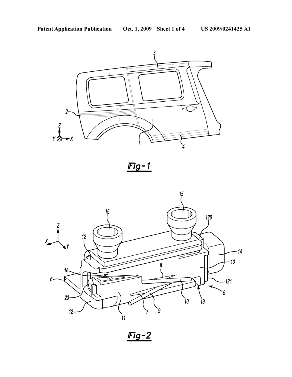 Sliding Door Carriage Sliding Door Driving System Vehicle And