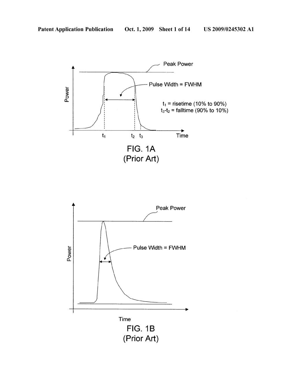 METHODS AND SYSTEMS FOR DYNAMICALLY GENERATING TAILORED LASER PULSES - diagram, schematic, and image 02