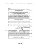 Systems and Methods For Sending An Acknowledgement Message In A Wireless Communication System diagram and image