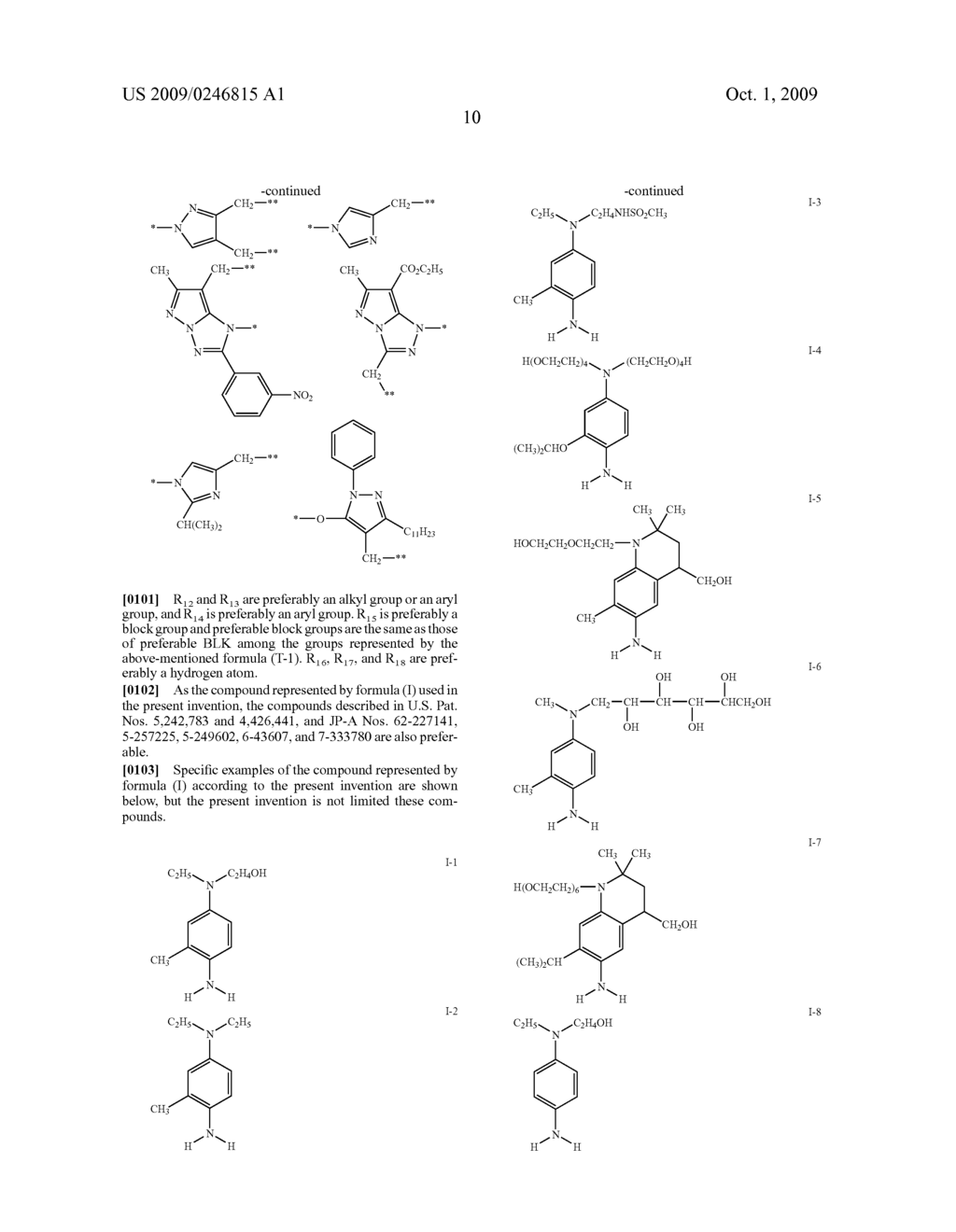 PROTEASE DETECTION MATERIAL, SET OF PROTEASE DETECTION MATERIALS, AND METHOD FOR MEASURING PROTEASE - diagram, schematic, and image 11