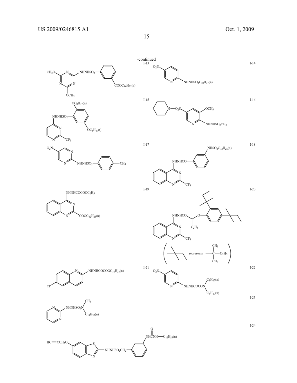 PROTEASE DETECTION MATERIAL, SET OF PROTEASE DETECTION MATERIALS, AND METHOD FOR MEASURING PROTEASE - diagram, schematic, and image 16