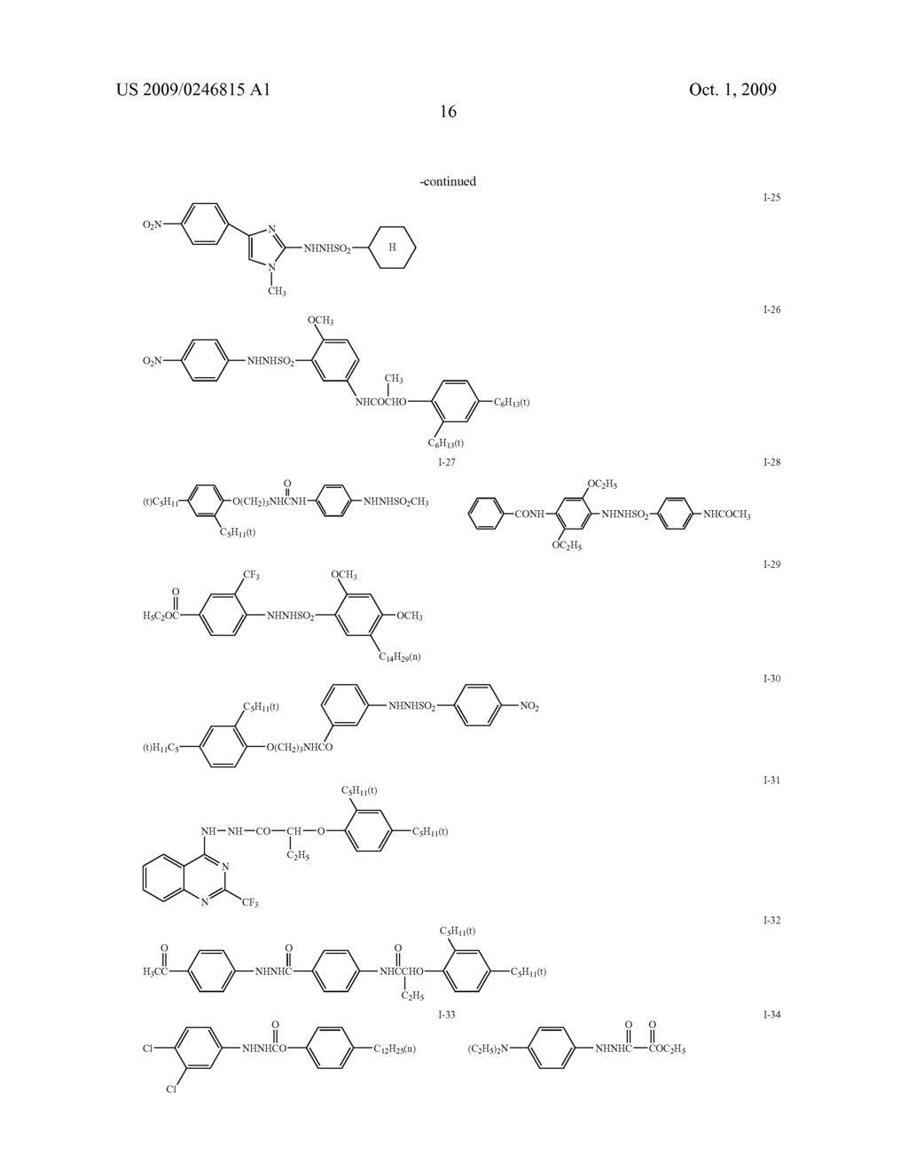 PROTEASE DETECTION MATERIAL, SET OF PROTEASE DETECTION MATERIALS, AND METHOD FOR MEASURING PROTEASE - diagram, schematic, and image 17