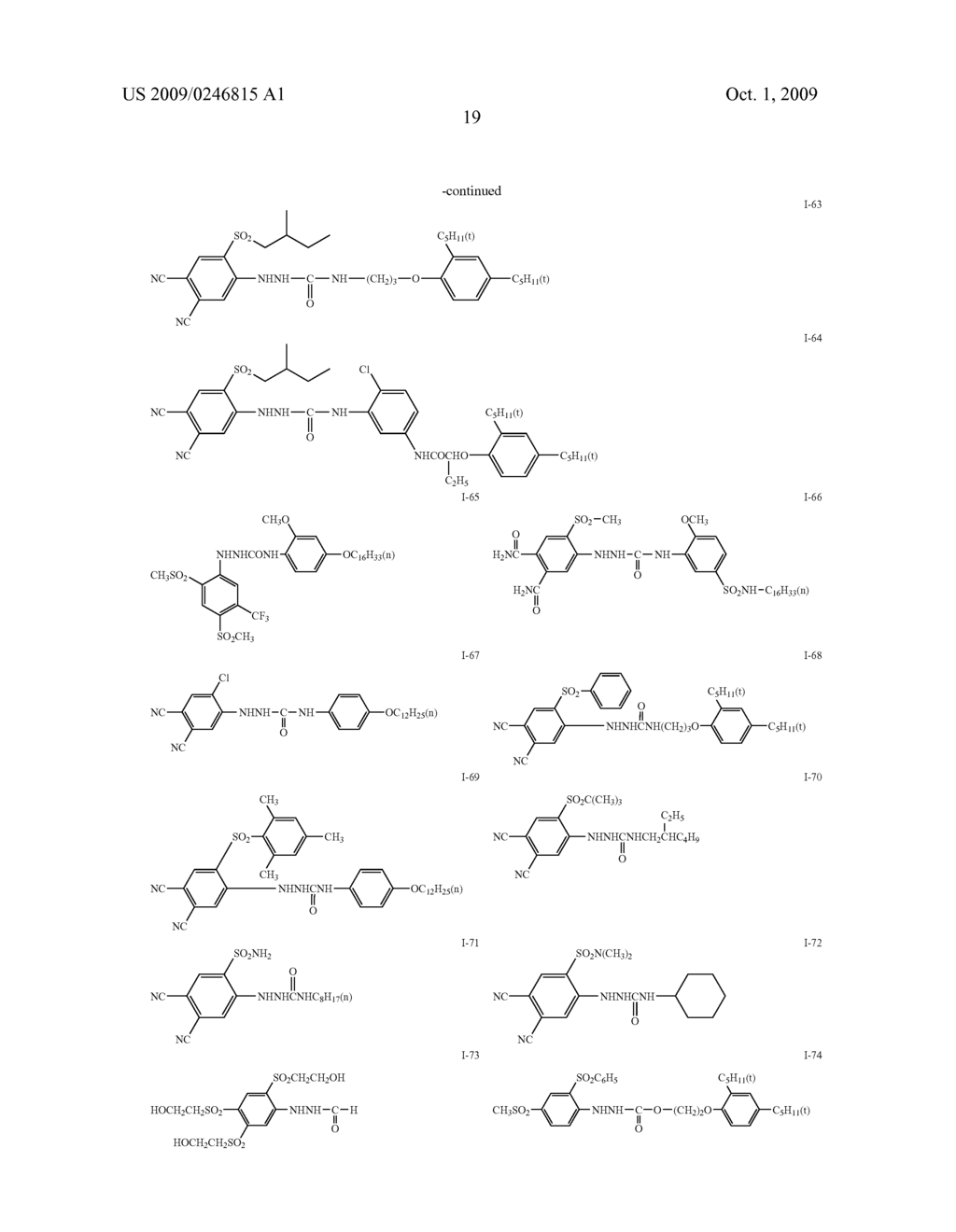 PROTEASE DETECTION MATERIAL, SET OF PROTEASE DETECTION MATERIALS, AND METHOD FOR MEASURING PROTEASE - diagram, schematic, and image 20