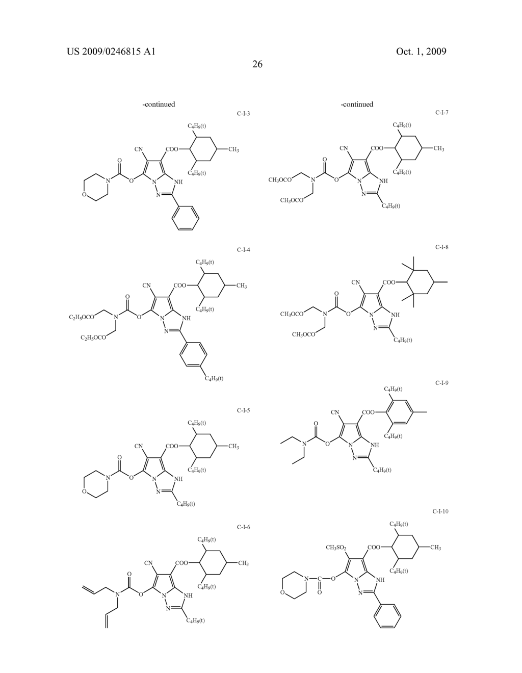PROTEASE DETECTION MATERIAL, SET OF PROTEASE DETECTION MATERIALS, AND METHOD FOR MEASURING PROTEASE - diagram, schematic, and image 27