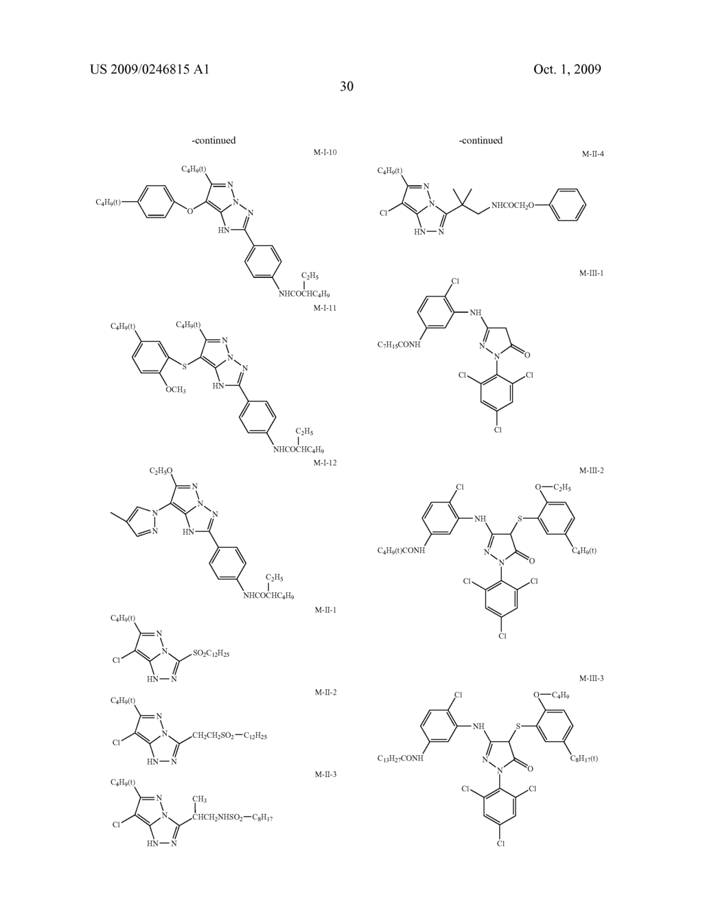 PROTEASE DETECTION MATERIAL, SET OF PROTEASE DETECTION MATERIALS, AND METHOD FOR MEASURING PROTEASE - diagram, schematic, and image 31