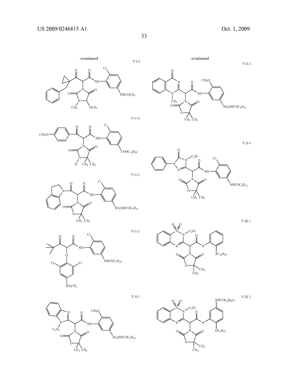 PROTEASE DETECTION MATERIAL, SET OF PROTEASE DETECTION MATERIALS, AND METHOD FOR MEASURING PROTEASE - diagram, schematic, and image 34