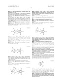 ORGANOMETALLIC COMPOUND, CATALYST FOR POLYMERIZATION OF POLAR GROUP-CONTAINING NORBORNENE AND PROCESS FOR PRODUCING NORBORNENE POLYMER diagram and image