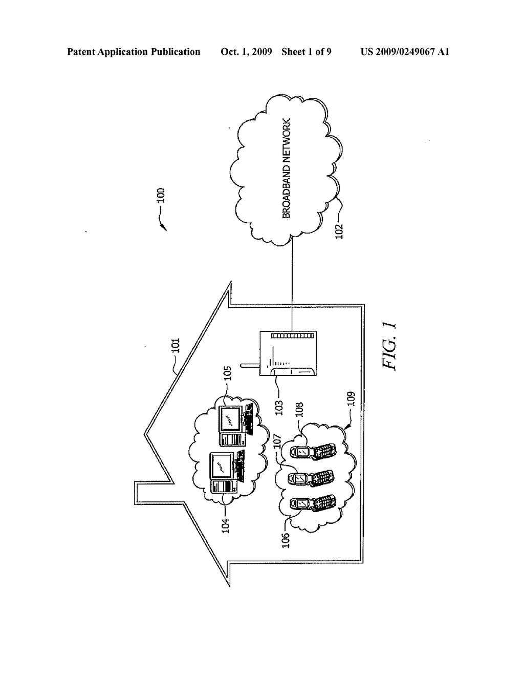 System and Method for Pre-Placing Secure Content on an End User Storage Device - diagram, schematic, and image 02