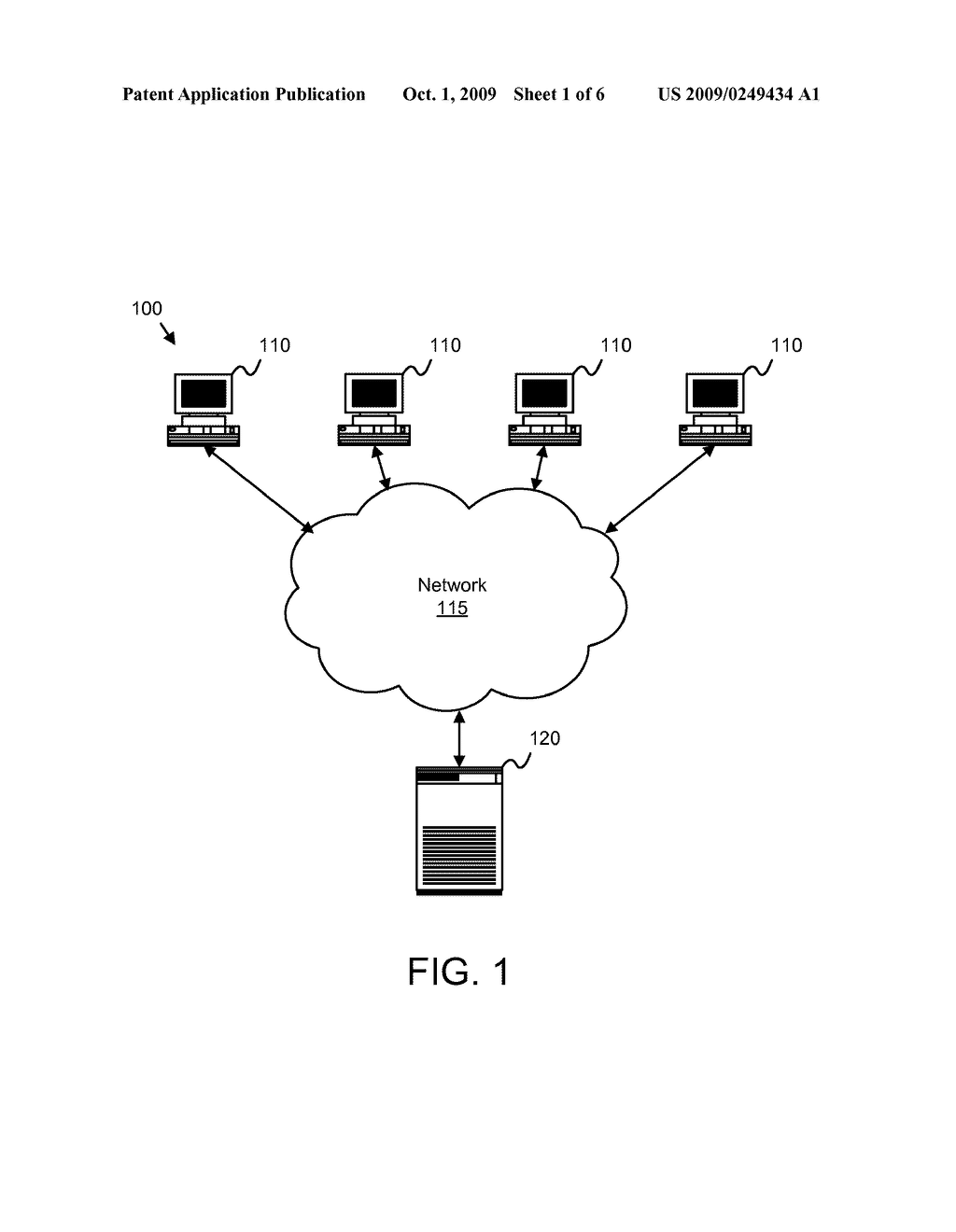 APPARATUS, SYSTEM, AND METHOD FOR PRE-BOOT POLICY MODIFICATION - diagram, schematic, and image 02